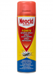 Neocid EXPERT Forte Wasp Spray