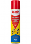 Neocid EXPERT Insect Spray