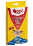 Neocid EXPERT Kitchen Moth Trap