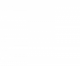Leste bruno
